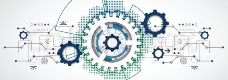 Обложка: В MIT разработали нейросеть TbD-net с прозрачной аргументацией в принятии решений