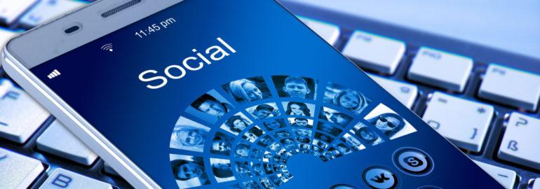 Обложка: Что обо мне знают соцсети и можно ли заставить их забыть?
