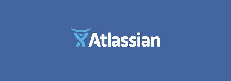 Moscow Atlassian Meetup