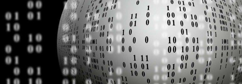 ICANN дата обновления DNS