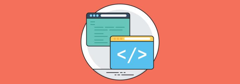 Обложка: Фундаментальные принципы объектно-ориентированного программирования на JavaScript