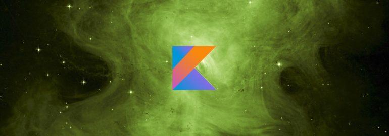 Kotlin/Native v0.9