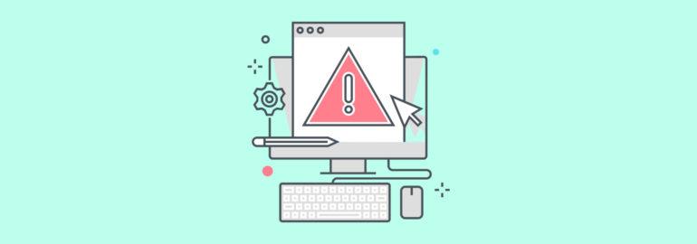 Обложка: Какие типичные ошибки в программировании совершают новички — отвечают эксперты