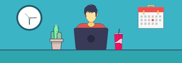 Обложка: Тест ко дню программиста
