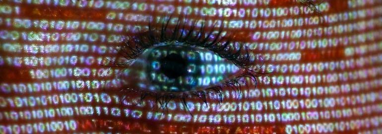 Kaspersky изучила шпионское ПО BusyGasper