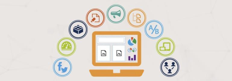 ИБ-специалист рассказал об открытых git-каталогах на 390 000 сайтов