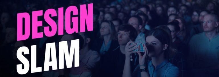Иллюстрация: Design Slam