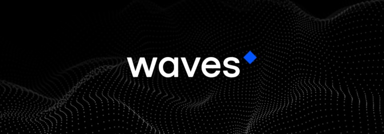 Обложка: А здесь можно применить блокчейн? Тест от Tproger и Waves