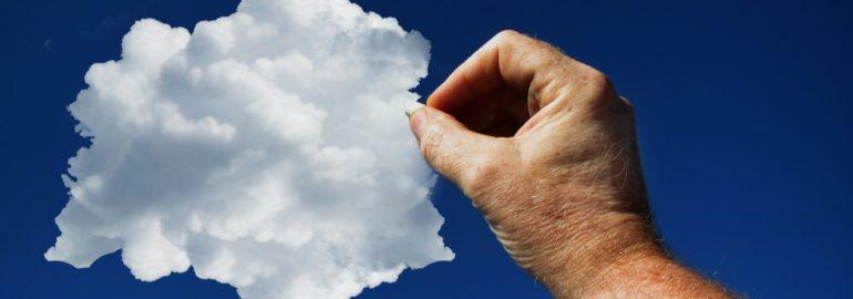 улучшение Google Cloud Storage