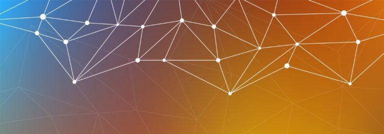 Стабильный релиз Datalore 1.0