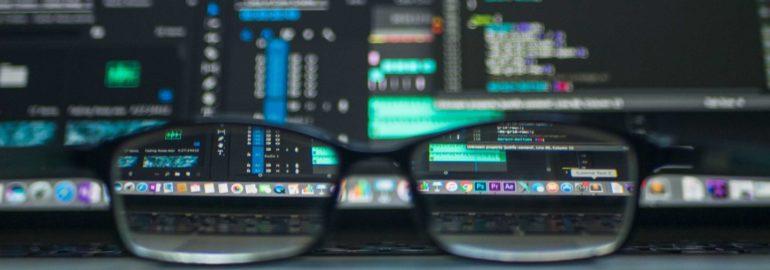 Обложка: Big Data для бизнеса: как крупные компании работают с клиентами в социальных сетях