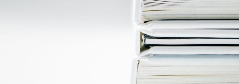 Обложка Авито Recommendations