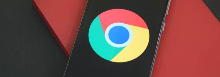 релиз Chrome 70