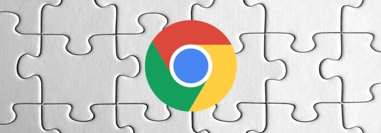 Новые требования для расширений Chrome