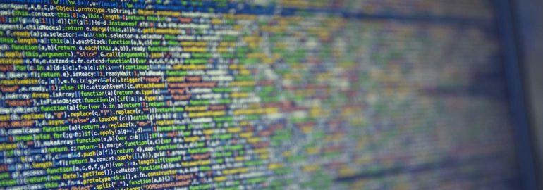 бот Repairnator исправляет уязвимости в коде