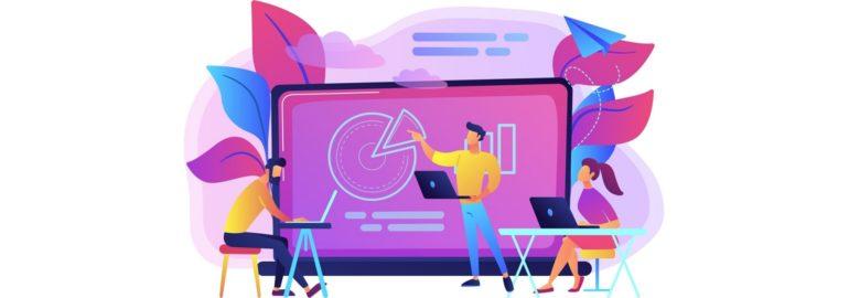 Курс «Машинное обучение для руководителей»