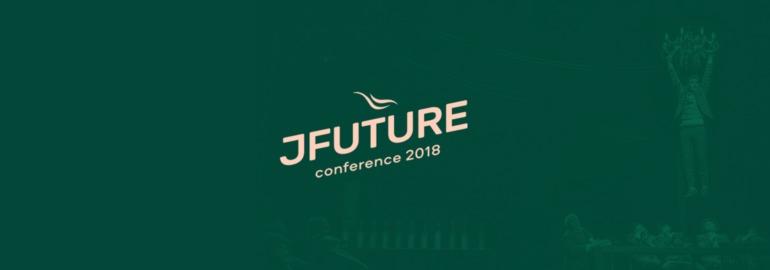 JFuture Conference 2018