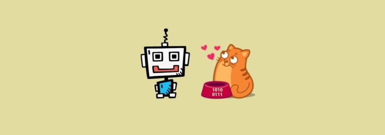 Обложка: Как снова полюбить кодить — отвечают эксперты