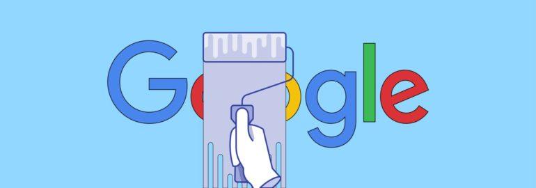 Обложка: Создаём музыкальную игру с библиотекой Oboe от Google — часть 1