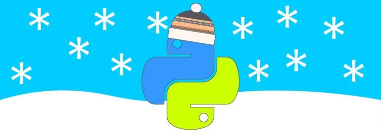 Обложка: Звёздный Python: где и как используются * и **