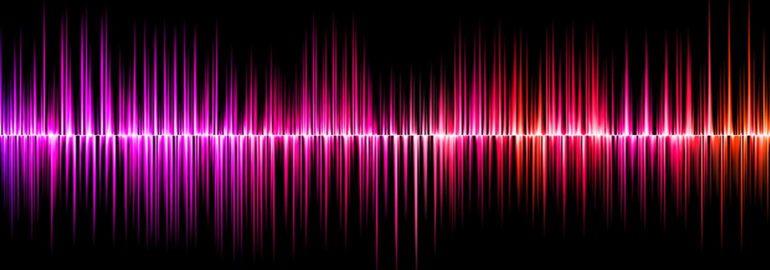 синтезатор голоса Lyrebird