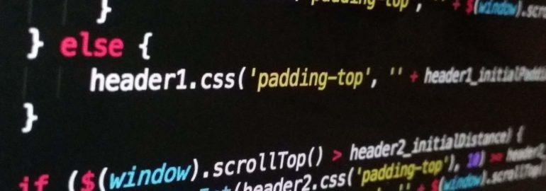 JavaScript будет в фондах Node.js и JS
