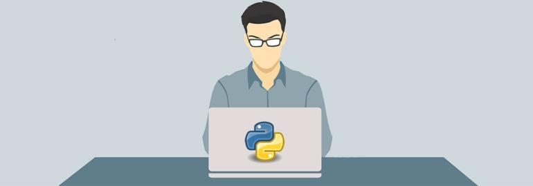 Курс «Веб-разработка полного цикла на Python»