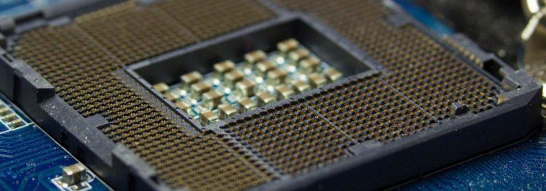 Hyper-Threading проблемы SMT в процессорах Intel