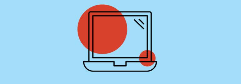 Обложка: Профессиональная сертификация аналитиков в IT: почему она не нужна