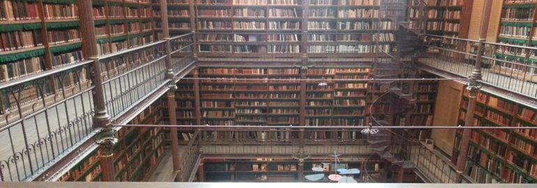 библиотека FBGEMM
