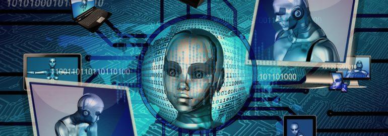 AI Research Residency обложка