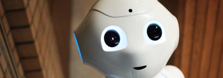 платформа RoboMaker