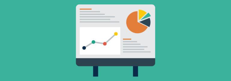 Обложка: Основные концепции статистики для data scientist'ов