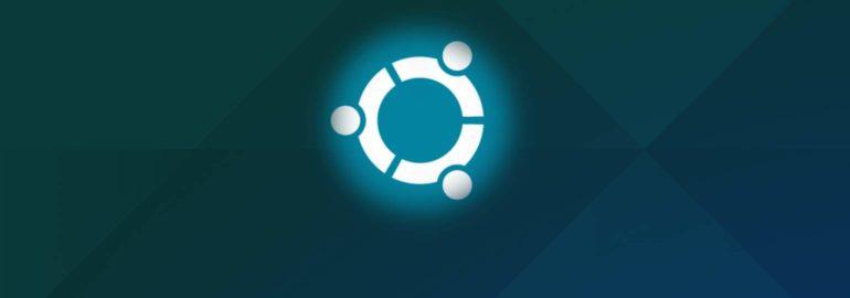 утилиту ProcDump портировали на Linux