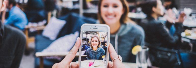 Алгоритм для «оживления» людей на фото