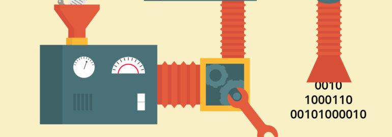 Обложка: Как быстро подготовиться к вопросам по алгоритмам на IT-собеседовании — отвечают эксперты