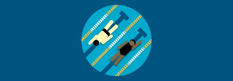 Обложка: Асинхронность в программировании