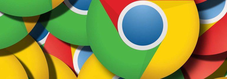 Chrome 71 релиз