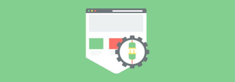 Обложка: Непрерывная интеграция и доставка (СI/CD): идеальная методика разработки или отраслевой хайп?