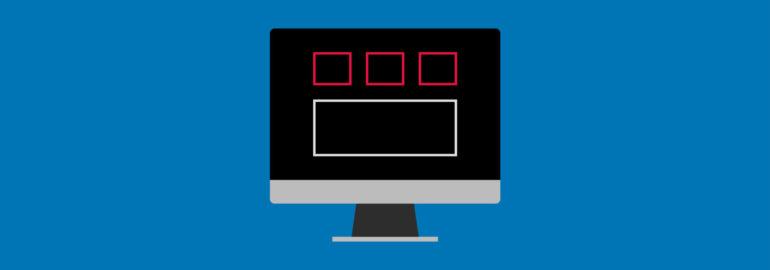 Обложка: Основы CSS: блочная модель