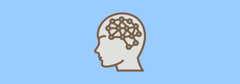 Обложка: Знакомство с Kaggle: изучаем науку о данных на практике