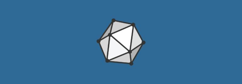 ONNX Runtime обложка