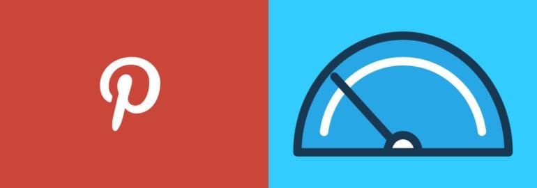 Обложка: Кейс: как Pinterest перешёл на PWA и увеличил активность пользователей на 60 %