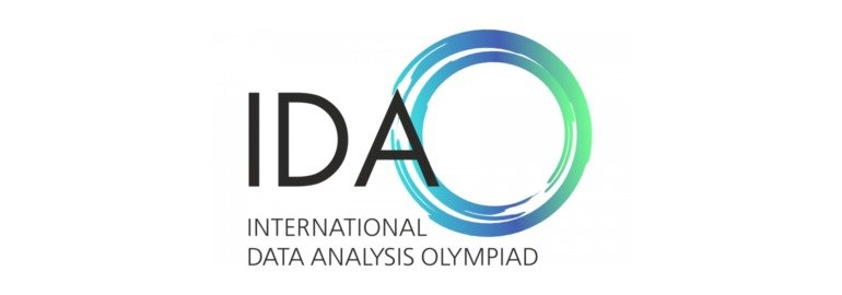 International Data Analysis Olympiad
