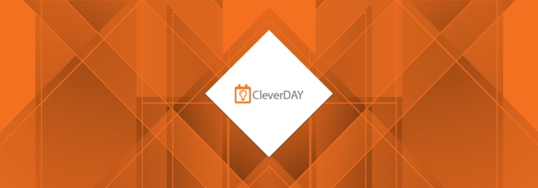 Конференция CleverDAY