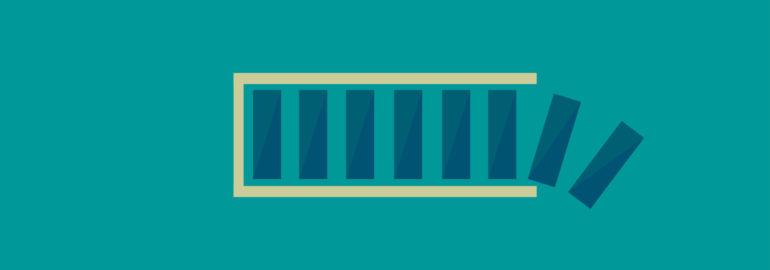 Обложка: Эксплуатация уязвимостей исполняемых файлов для новичков: переполнение буфера стека