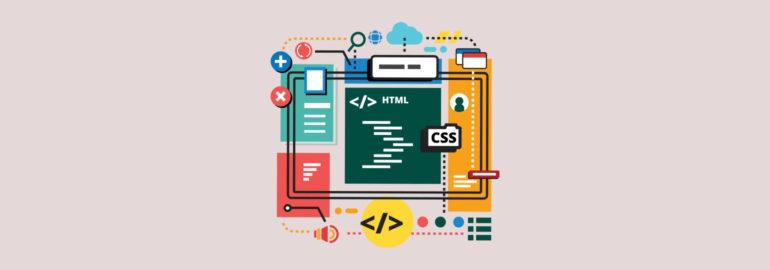 Обложка: Функциональный CSS: упрощаем работу со стилями