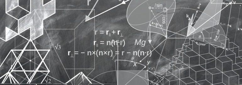Обложка: Проект Эйлер: задачи, которые может решить только настоящий программист
