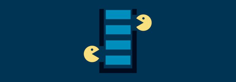 Обложка: Эксплуатация уязвимостей исполняемых файлов для новичков: привилегии и обработка исключений
