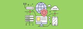 Обложка: Обход платного Wi-Fi с помощью ping и другие возможности ICMP-туннелирования
